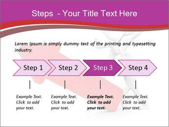 0000081409 PowerPoint Template - Slide 4