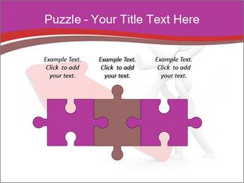 0000081409 PowerPoint Template - Slide 42