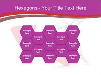 0000081409 PowerPoint Template - Slide 44
