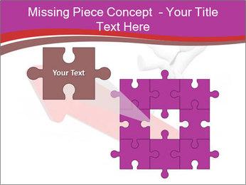 0000081409 PowerPoint Template - Slide 45