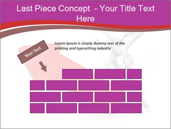0000081409 PowerPoint Template - Slide 46