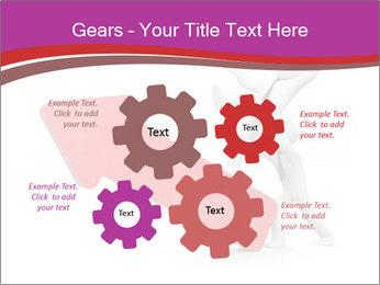 0000081409 PowerPoint Template - Slide 47