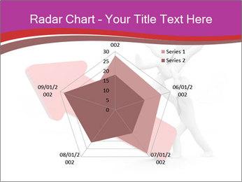 0000081409 PowerPoint Template - Slide 51