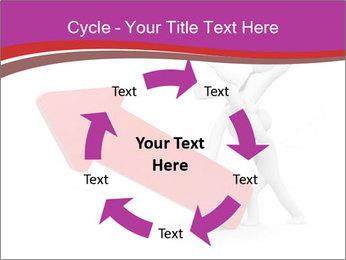 0000081409 PowerPoint Template - Slide 62