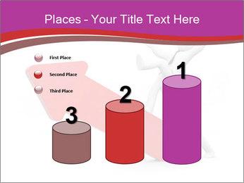 0000081409 PowerPoint Template - Slide 65