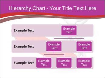 0000081409 PowerPoint Template - Slide 67