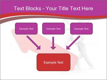 0000081409 PowerPoint Template - Slide 70