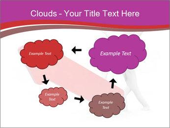 0000081409 PowerPoint Template - Slide 72