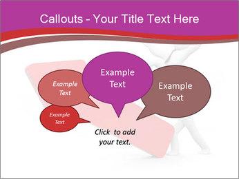 0000081409 PowerPoint Template - Slide 73