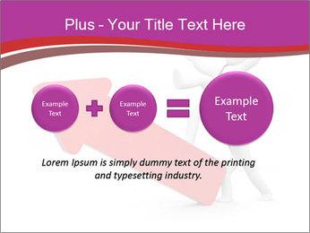 0000081409 PowerPoint Template - Slide 75