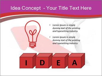 0000081409 PowerPoint Template - Slide 80