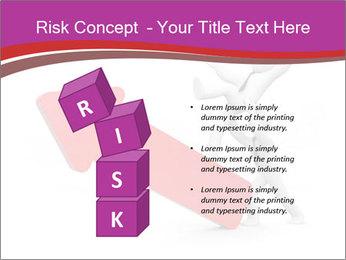 0000081409 PowerPoint Template - Slide 81