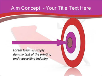 0000081409 PowerPoint Template - Slide 83