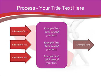 0000081409 PowerPoint Template - Slide 85