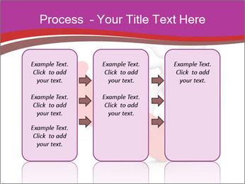 0000081409 PowerPoint Template - Slide 86