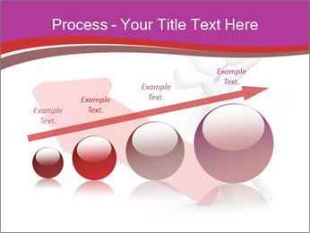 0000081409 PowerPoint Template - Slide 87