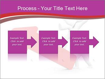 0000081409 PowerPoint Template - Slide 88