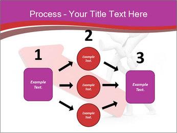 0000081409 PowerPoint Template - Slide 92