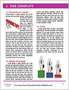 0000081409 Word Templates - Page 3