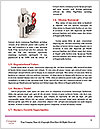 0000081409 Word Templates - Page 4