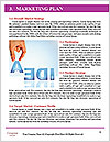 0000081409 Word Templates - Page 8