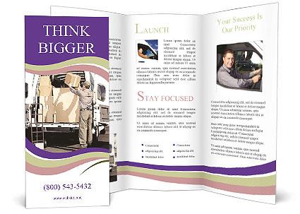 0000081410 Brochure Template