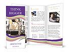 0000081410 Brochure Templates
