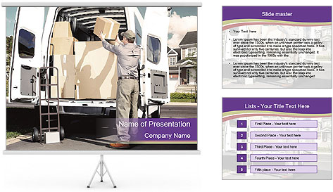 0000081410 PowerPoint Template