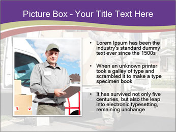 0000081410 PowerPoint Templates - Slide 13