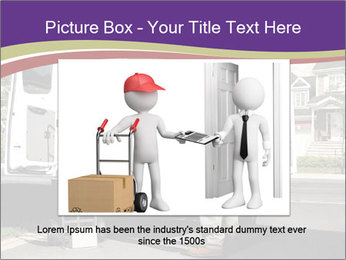 0000081410 PowerPoint Templates - Slide 15