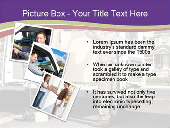 0000081410 PowerPoint Templates - Slide 17