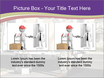 0000081410 PowerPoint Templates - Slide 18