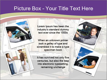 0000081410 PowerPoint Templates - Slide 24