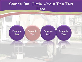 0000081410 PowerPoint Templates - Slide 76