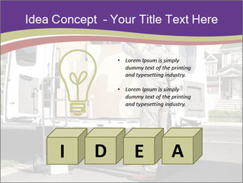 0000081410 PowerPoint Templates - Slide 80