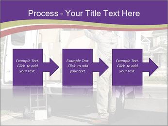 0000081410 PowerPoint Templates - Slide 88