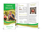 0000081411 Brochure Template