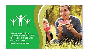 0000081411 Business Card Templates