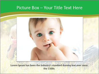 0000081411 PowerPoint Template - Slide 15