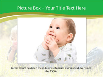 0000081411 PowerPoint Template - Slide 16