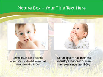 0000081411 PowerPoint Template - Slide 18