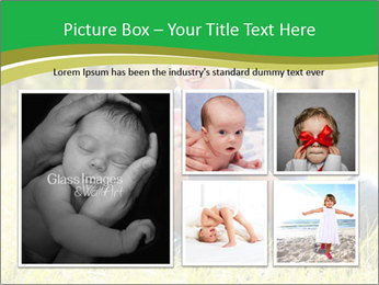 0000081411 PowerPoint Templates - Slide 19