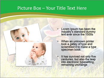 0000081411 PowerPoint Templates - Slide 20