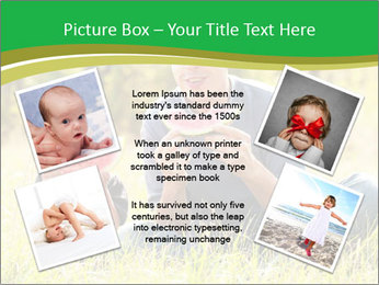 0000081411 PowerPoint Template - Slide 24