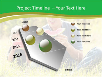 0000081411 PowerPoint Template - Slide 26