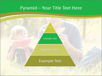 0000081411 PowerPoint Template - Slide 30