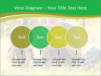 0000081411 PowerPoint Template - Slide 32