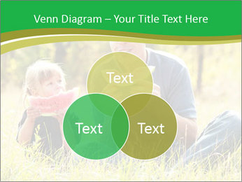 0000081411 PowerPoint Template - Slide 33
