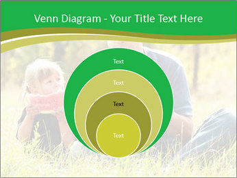 0000081411 PowerPoint Template - Slide 34