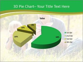 0000081411 PowerPoint Template - Slide 35